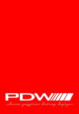 PDW Series